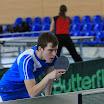 Турнир по настольному теннису в честь Дня Защитника Отечества. 23 февраля 2013 Углич. фото Андрей Капустин - 08.jpg