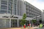 Фото 4 Korona Hotel