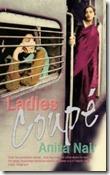 ladies-coupe-anita-nair-193x300