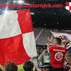 Österreich - Slowakei, 10.8.2011, Hypo Group Arena Klagenfurt, 14.jpg