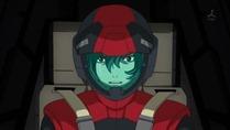 [sage]_Mobile_Suit_Gundam_AGE_-_45_[720p][10bit][38F264AA].mkv_snapshot_14.36_[2012.08.27_20.34.54]