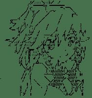 Sasara (Fantasista Doll)