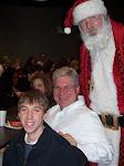 21.2011.Santa and Rick.jpg