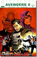 P00001 - Ultimate Comics Avengers 2 v2010 #1 - Crime &amp; Punishement, Part 1 (2010_6)
