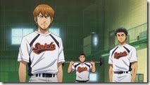 Diamond no Ace - 11 -24