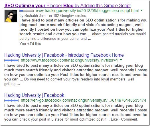 copied-blogs