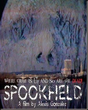 spookfield
