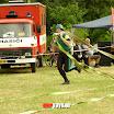 20080621 MSP Sadek 127.jpg