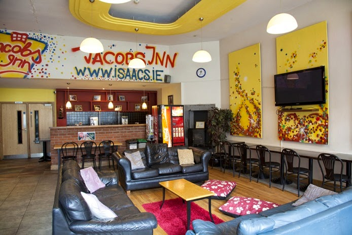 Jacobs-Inn-Hostel-Cafe