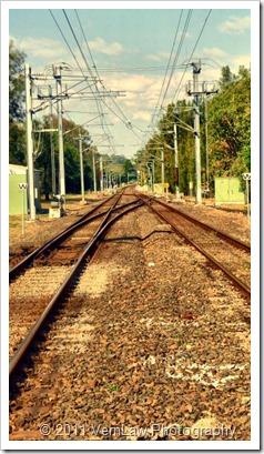 Trainp1020122