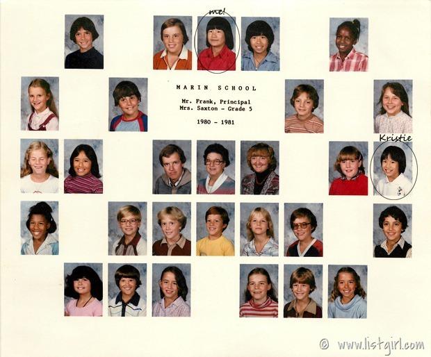 5th_grade_1980_620