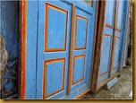 Pintu anak panah - bwh1