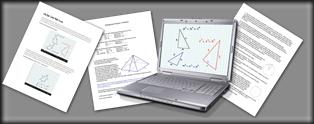 HS-Math-1024x398