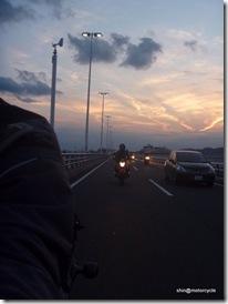 2014-09-23_17.37.45_P1090311