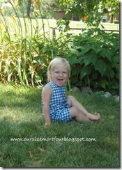 www.oursizemorefour.blogspot.com
