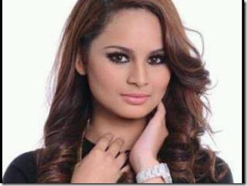 Gambar-Izara-Aishah (1)