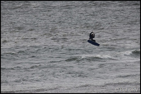 Parachute-Surfing-3