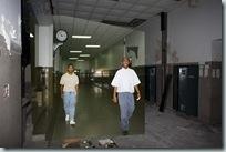201212_colegio-abandonado-detroit-ayer-hoy18