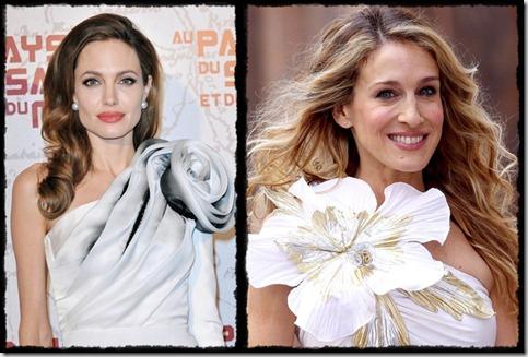 Angelina Jolie Land Blood Honey Premiere GwN6JBDwMFZl-horz