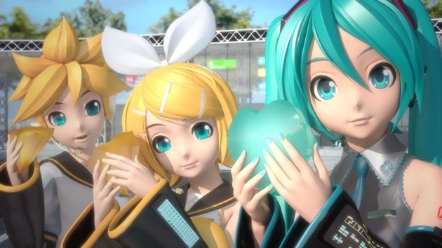 Hatsune-Miku-Project-Diva-F-2nd_2014_01-16-14_036