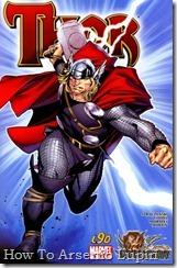 P00006 - Thor v2007 #6 - Wandering Gods (2008_2)