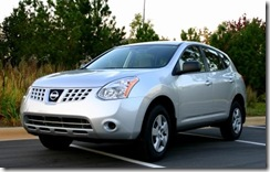 2011-Nissan-Rogue-S