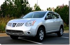 2011-Nissan-Rogue-S