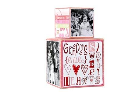 Valentine Cube 2 DSC_0808