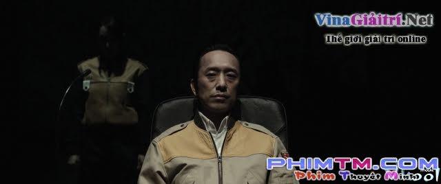 Xem Phim Đại Chiến Ở Tokyo - The Next Generation Patlabor: Tokyo War - phimtm.com - Ảnh 3