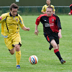aylesbury_vs_wealdstone_310710_015.jpg