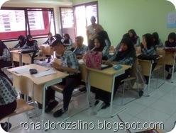Teacherprener Kuansing; Pengabdian mencari berkah 2