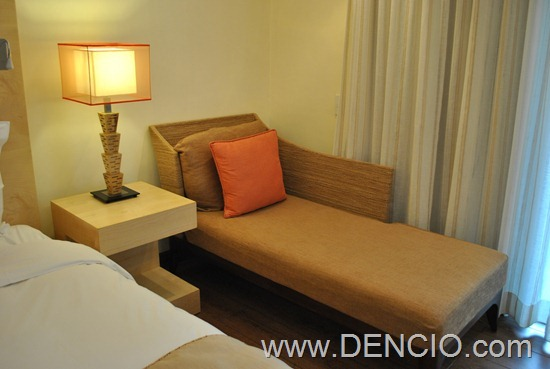 Crimson Resort and Spa Mactan Cebu Rooms 141