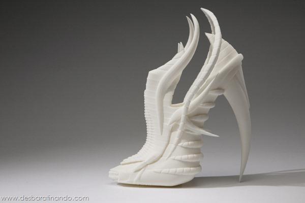sapatos-animais-exoesqueleto-impressora-3D-desbaratinando (4)