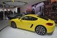 2013-Porsche-Cayman-41