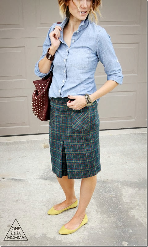plaid-chambray-flats2a