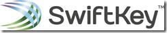 SwiftKey-bow