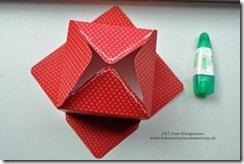 envelopbox_8