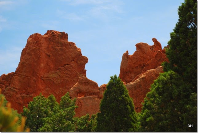 06-16-14 A Garden of the Gods (102)