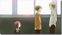 Isshuukan Friends - 03 -27