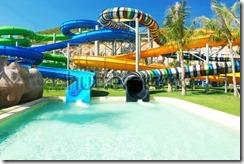 stock-photo-water-park-in-tropical-resort-9488941