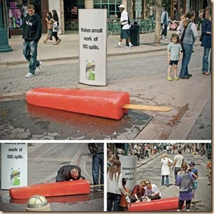 creative-guerrilla-marketing-ideas-part4-1