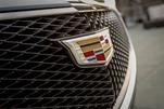 Cadillac-Elmiraj-Concept-7
