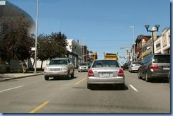 6003 Ottawa driving tour - Bank St