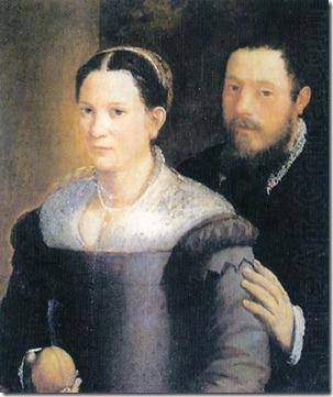 Sofonisba Anguissola-794765