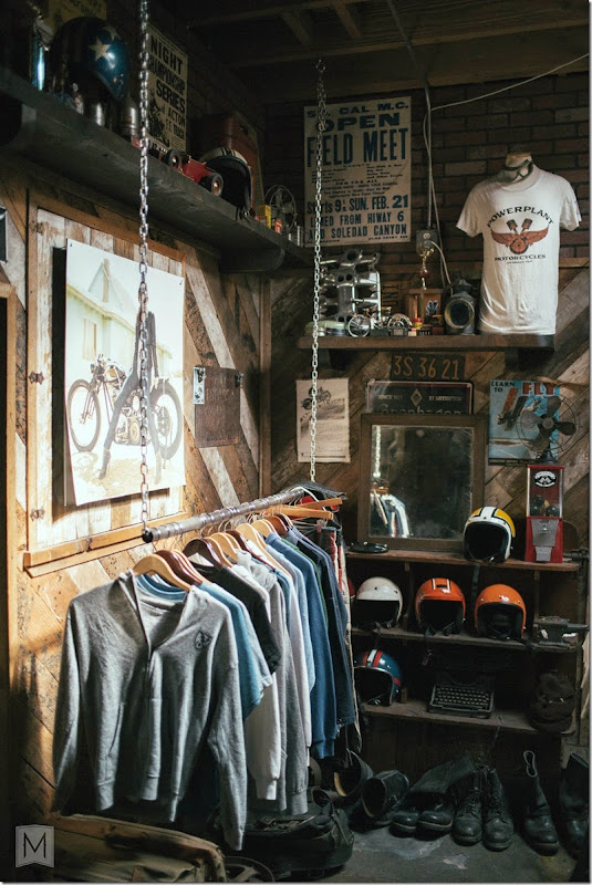 PP-_Store_Merch