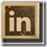 linkedin-300-n82
