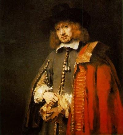 Rembrandt, Harmenszoon van Rijn (14).jpg