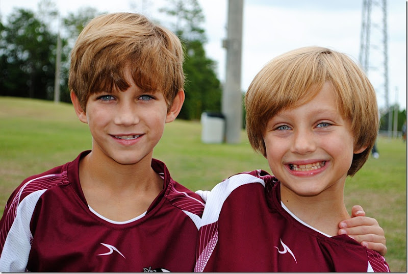 soccer-cousins