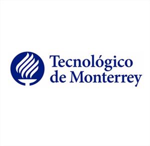 Opinión sobre el nuevo logotipo del Tec de Monterrey