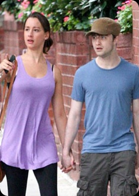 DanielRadcliffe-Girlfriend-front.jpg.pagespeed.ce.HSTxNLE6xN